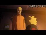 Boruto: Naruto the Movie HD русская озвучка OVERLORDS / Боруто: Фильм Наруто 11 (2 часть)