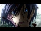 Noragami Aragoto ТВ-2 13 END русская озвучка OVERLORDS / Бездомный Бог 2 сезон / Норагами: Арагото
