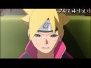 Boruto Naruto the Movie HD русская озвучка OVERLORDS / Боруто Фильм Наруто 11 1 часть