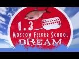 Moscow Feeder School