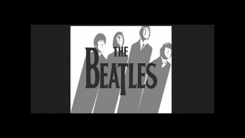 Stars On 45 Super Long Disco Medley Beatles Stones ABBA