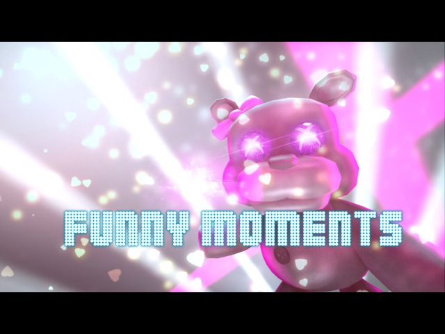 Funny montage by XboxGamerK (swear words included)