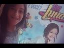 Vlog Pré Estreia Sou Luna com Carol Santina