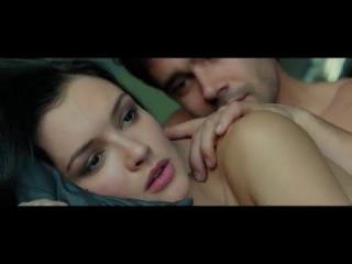 Саранча (фильм, 2015) – смотреть в хорошем качестве (HD)