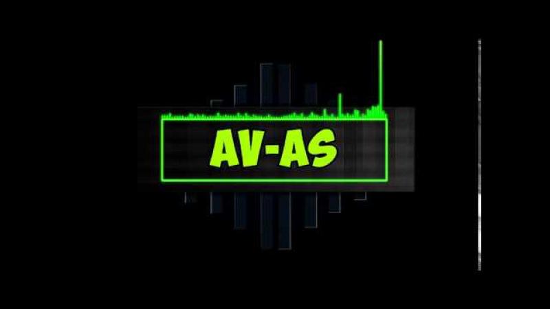 интро клана AV-AS 3