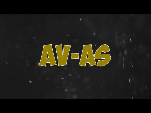 Интро клана AV-AS