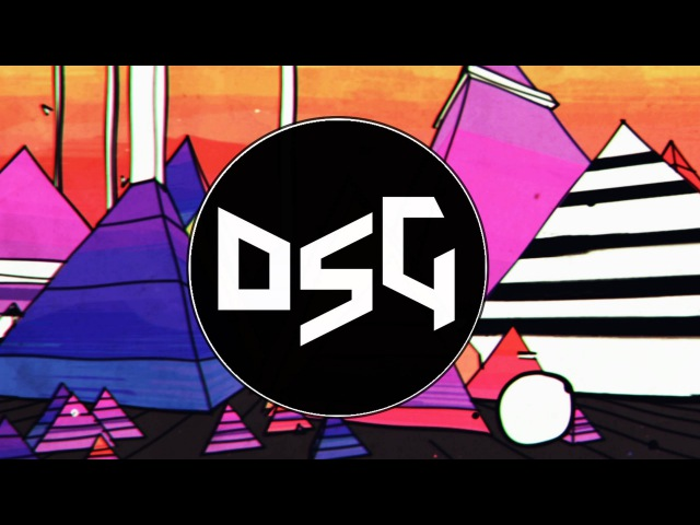 Dion Timmer Excision Africa
