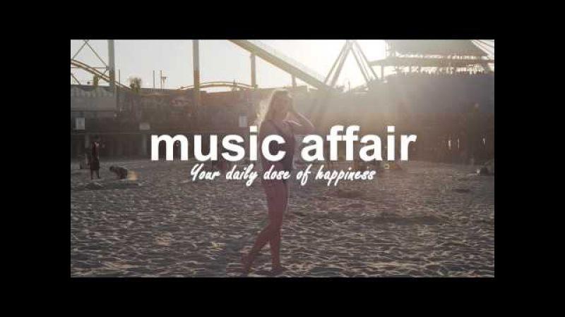 Philipp Dittberner - Das ist dein Leben (Klangspieler Remix)