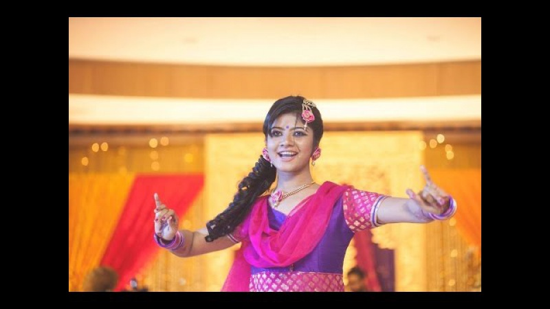 Faizul's Holud Dance Performance March 2k15 Nisha Lagilo Re Autunu