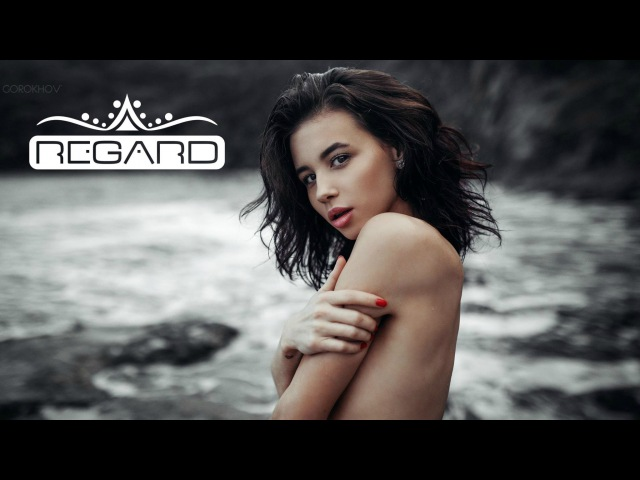 The Best Of Vocal Deep House Chill Out Music 2015 (2 Hour Mixed By Regard ) 7