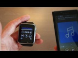 Умных часы Smart Watch W8 оптом. Полный и честный обзор.
