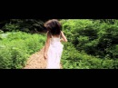 Elaide - To Find U