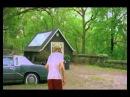 LAST DAYS -2005- A Gus van Sant film about Kurt Cobain-FULL MOVIE