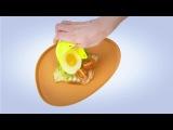 Как сварить яйцо-пашот? Легко!