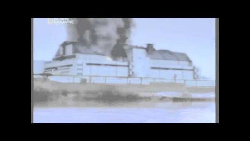 Копия видео Рамштайн чернобыль HD качество x264