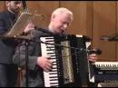 STARDUST -- Владимир Данилин аккордеон