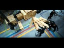 Доспехи Бога 3 Миссия Зодиак - Трейлер №2 дуб 720p