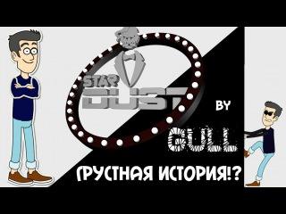 Грустная история!? by GULL https://www.youtube.com/channel/UCz5zf3IHTW42g4ZaFwx6edQ