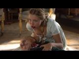 «Гордость и предубеждение и зомби» (2016): Трейлер №2 (дублированный) / http://www.kinopoisk.ru/film/491816/