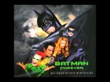 Batman Forever OST-06 Nobody Lives Without Love Eddi Reader