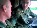 Армия страна чудес Заколдованный Камаз