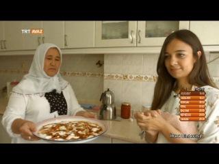 Nogay Türkleri'ne Konuk Olduk - İftara Bizdesiniz - TRT Avaz