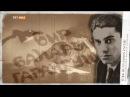 Bahtiyar Vahabzade'nin Hayatı Türk Dünyasının Enleri TRT Avaz