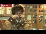 Якутский хомус - шедевр наследия человечества