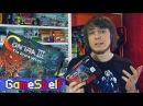 Contra III The Alien Wars GameShelf 24