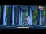 Друзья Ангелов - 93 серия (41 серия 2 сезон). Апокалипсис (часть первая) / Мультфильм
