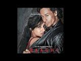 Tiger Shroff New Hindi full movie 2016 | Latest Bollywood full movie 2016