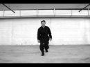 Stealth walking 1 ( Heel to Toe feel) video 199