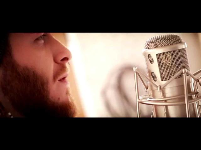 Nicola Cavallaro - All of Me (John Legend cover)