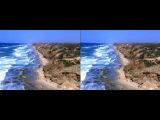 Albatross 3D VR Video для очков виртуальной реальности