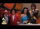 Michael Jacksons GRAMMY Moments GRAMMYs
