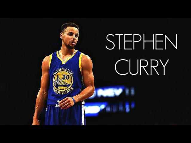 Stephen Curry Ulitmate Mix - NBA 2016 ᴴᴰ