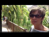 Tamikrest Adounia Tabarat Gran Canaria