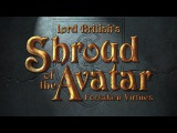 Shroud of the Avatar: Forsaken Virtues - Early Access Trailer