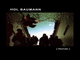 Hol Baumann - One Step Behind . HQ