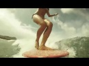The Lively Ones - Surf Rider ( Remastered Kelia Moniz Edit )