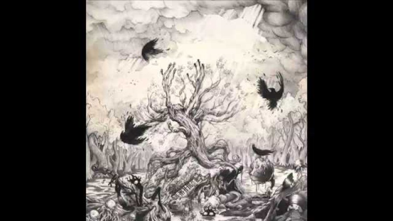 Long Arm Key Door (The Branches - Project Mooncircle, 2011)