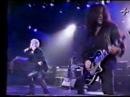 Billy Idol Duff McKagan Steve Stevens Matt Sorum Shakin' All Over Live At Hard Rock Cafe All Stars