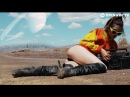 Yves V Vs Dimitri Vangelis Wyman Daylight With You Official Music Video
