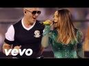 Becky G , Pitbull - Superstar (Live from Copa America Centenario Final)