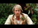 Babelcolour Tribute - Peter Davison