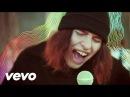 FEWS - 100 Goosebumps Official Video
