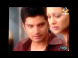 Rishi Ganga (Kasamh se) - Stay with me