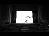Stromae - quand cest (Стромае новый клип 2015)