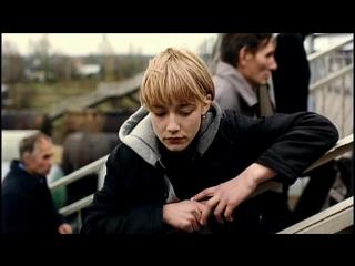Сёстры (2001) Фильм Сергея Бодрова. Криминальная драма