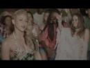 Carlos Vives, Shakira - La Bicicleta (Official Video) (новый клип 2016 Шакира и Карлос)